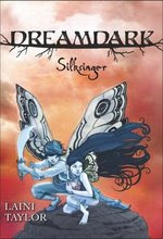 Dreamdark:  Silksinger