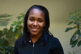 Antoineisha Johnson