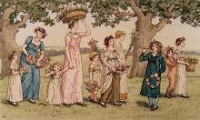 Kate Greenaway