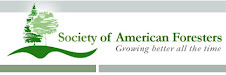 Society of American Foresters Student Chapter