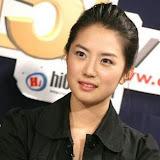 Yoo H Na