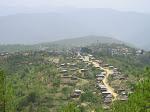 Laikhua scenery