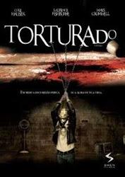 Baixe imagem de Torturado (Dual Audio) sem Torrent