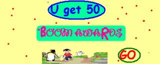 http://2.bp.blogspot.com/_gKumKBV4dm0/S8aYUv_j6BI/AAAAAAAAAN4/MLq8k0-Q9G0/s400/award.png