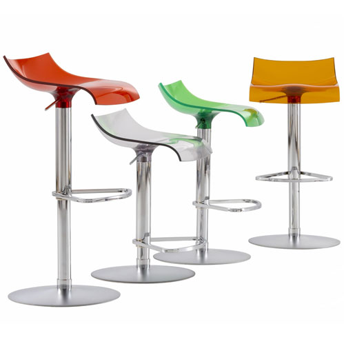 Pencil Thin Stool Pictures http://usabankruptcynetwork.com/css/pencil-stool-pictures