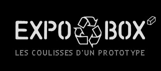 EXPO-BOX