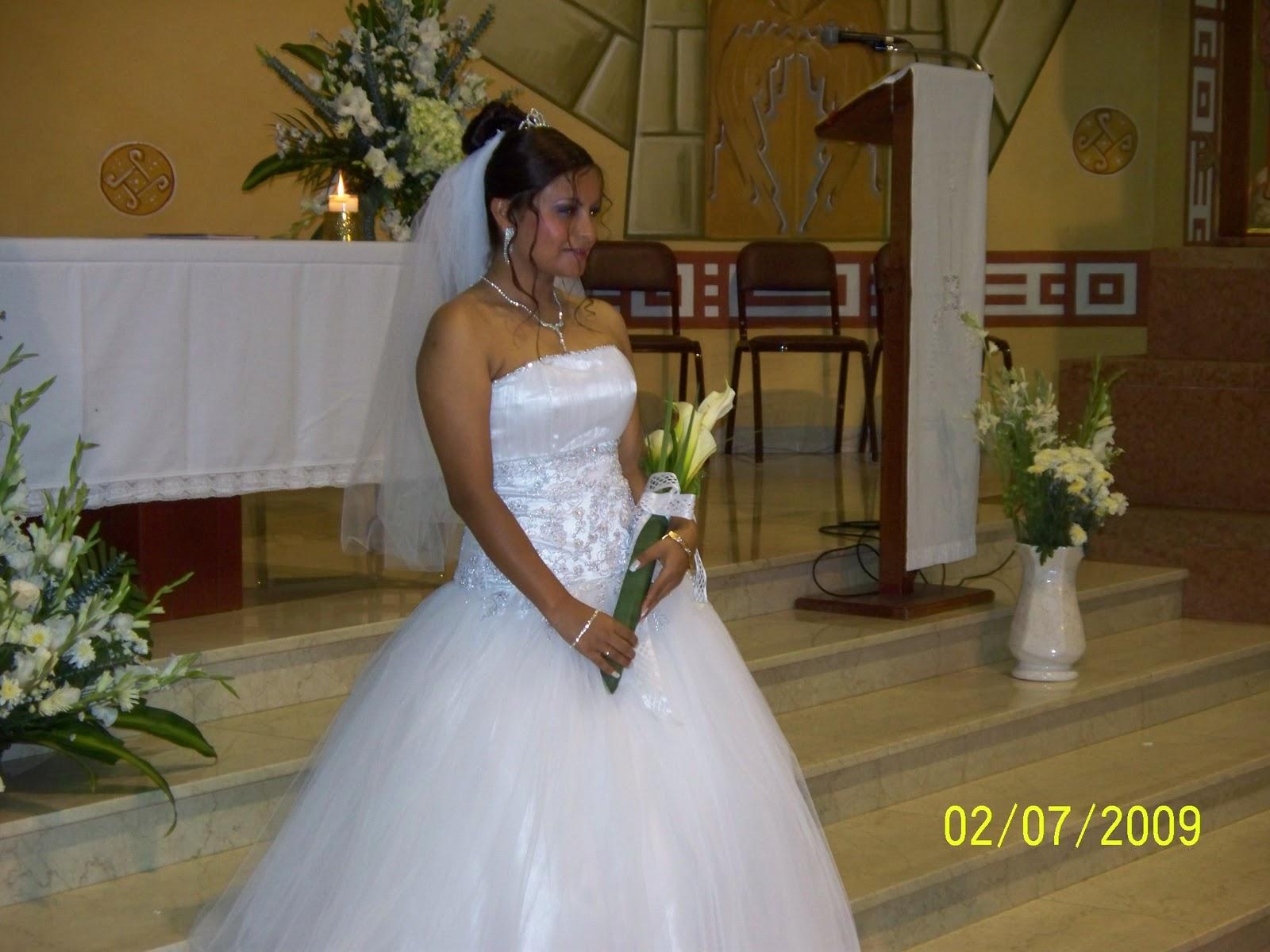 Un Matrimonio Catolico : Vestidos de matrimonio religioso