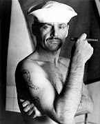 Between 1970 and 1975 Jack Nicholson .