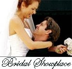 Bridal Showplace