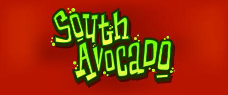 South Avocado