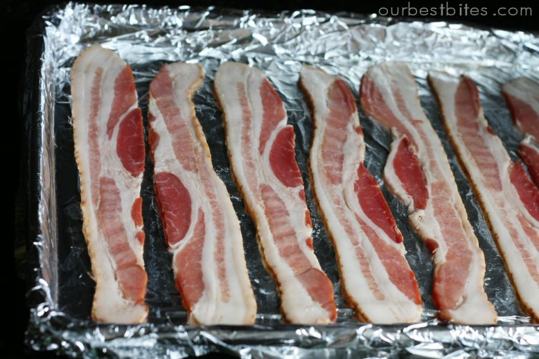 How to cook bacon in the oven our best bites ccuart Gallery