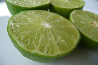 How To: Juice Limes and Lemons