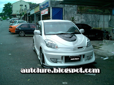 Boon sittingon august , , an updated perodua top in Any national carextreme