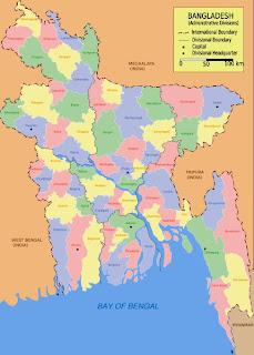 My country bangladesh essay
