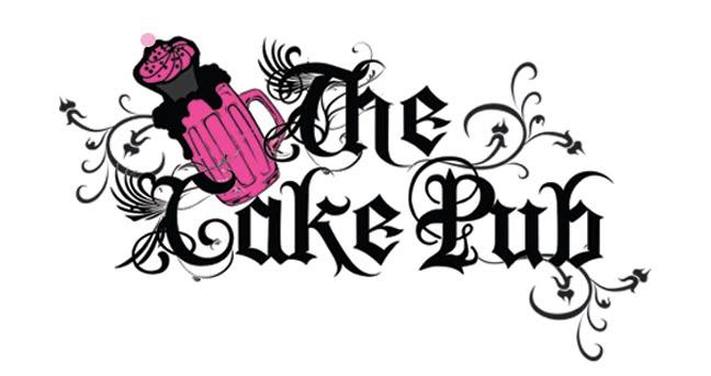The Cake Pub
