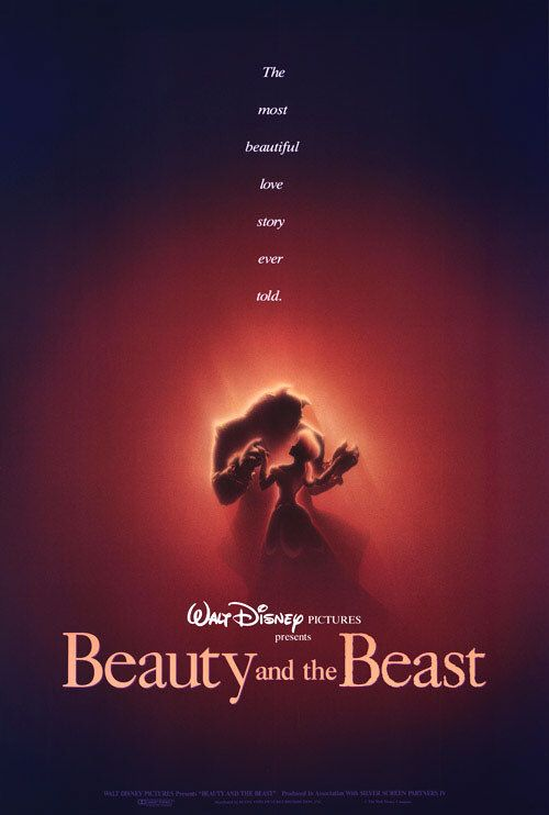 Beauty And The Beast (1991) Beauty_and_the_beast_1991