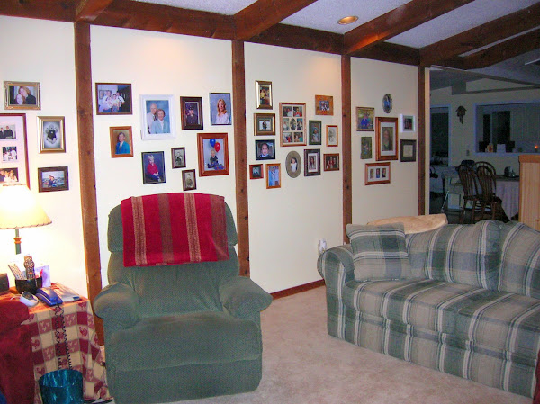 family room 1