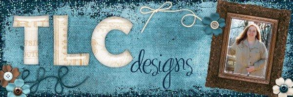 TLC Designs