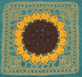 YarnCrazy crochet world: Waldo's Puzzle