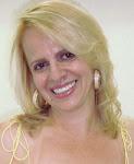 Liz Teixeira