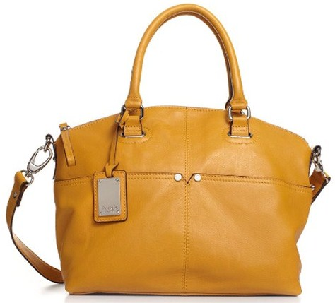 fashion Tignanello handbags