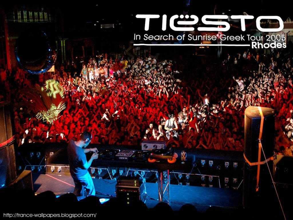 tiesto wallpapers %2B(9) Dj Tiesto Wallpapers Seleccion Fondos de ...