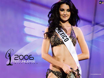 2006  Picture Singapore Universe on Miss Universe Home Wallpapers Site Desktops Fondos De Pantalla Gratis