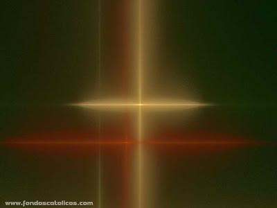Fotos Religiosas Gratis