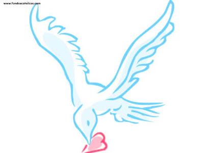 Paloma de la Paz - Origami - YouTube