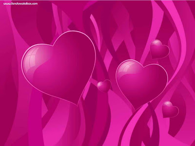 Wallpapers De Corazones. wallpaper de amor. wallpapers