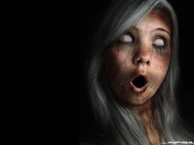 http://2.bp.blogspot.com/_gMB_tNnnWkU/SoWSchtw5NI/AAAAAAAAW84/Zl9BMhflmk4/s400/mirada_espanto_terror_.JPG