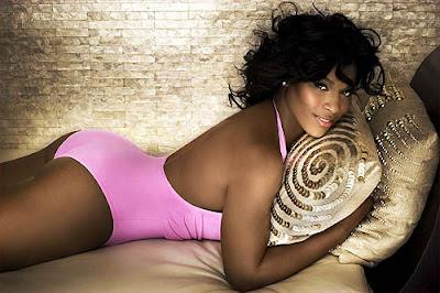 Serena Williams - Page 6 Sw2