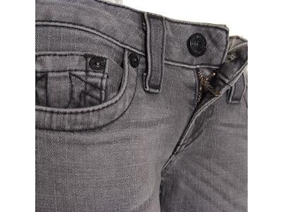 http://2.bp.blogspot.com/_gMOiz8B5M0U/SeazrVJwkYI/AAAAAAAAAWk/Km02P2kyXaQ/s400/grosir_celana_jeans_bandung.jpg