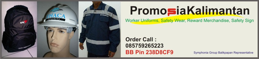 Promosia Mining Services Supplier