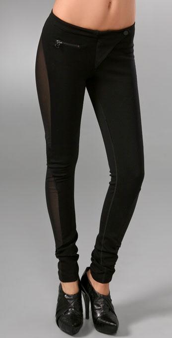 [rag+and+bone+sheer+leggings+3]