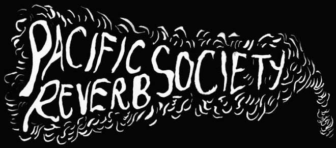 Pacific Reverb Society