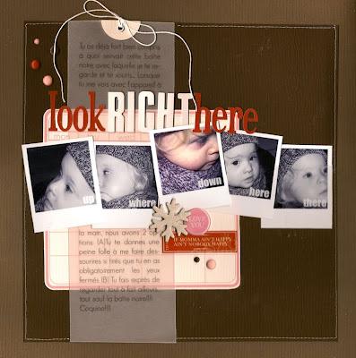 http://2.bp.blogspot.com/_gMUNRUaU8-k/S08d1oOSlSI/AAAAAAAABzA/3k1LFOIM62o/s400/look+right+herePanorama.jpg