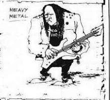 larga vida al volumen brutal !!!