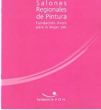 Participación en Avon 2005