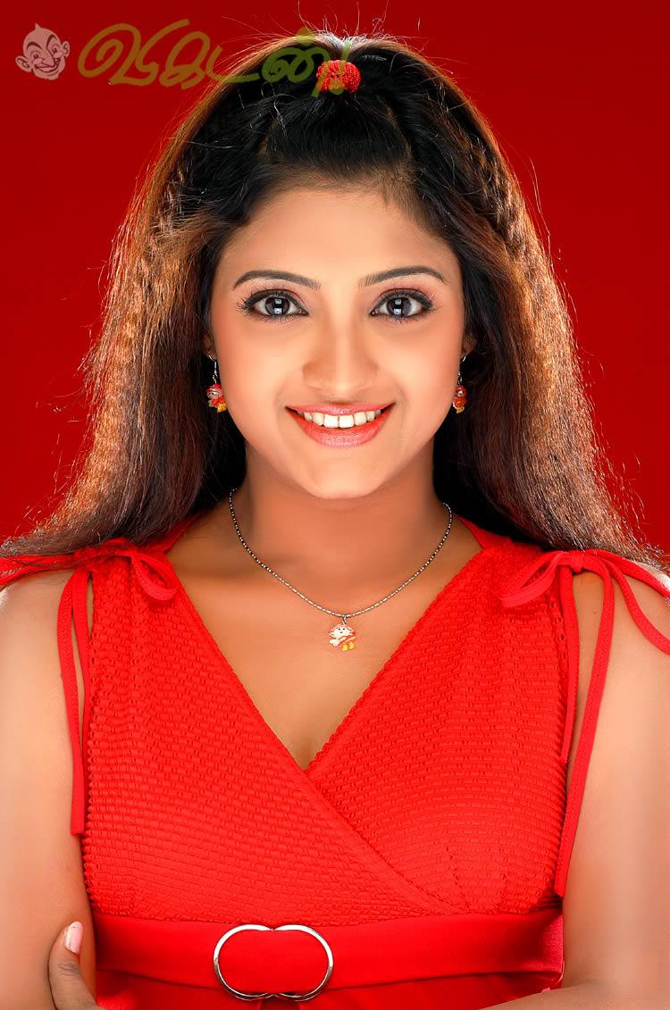 S. Varalakshmi S. Varalakshmi new picture