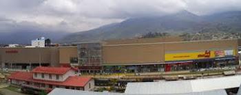 ESTACION  DEL  TREN  EN  HUANCAYO