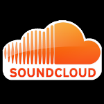 Soundcloud.com logo