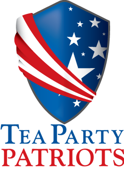 Patriots 28560: Say NO to the Obama Tax Compromise! TEA ...
