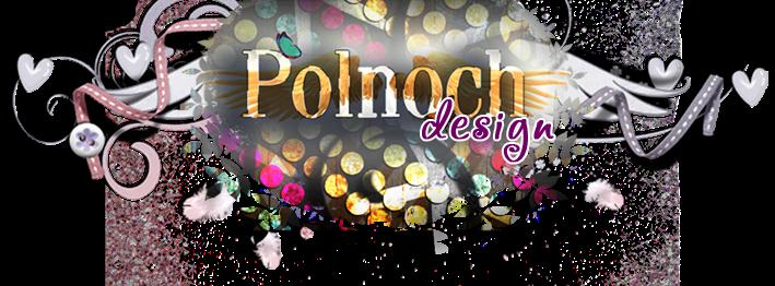 polnoch_design