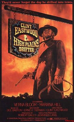 Infierno de cobardes dirigida por Clint Eastwood