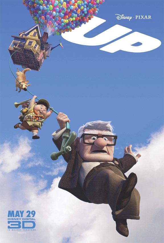 Pixar estudio de cine y animacion empresa oficinas for Oficinas pixar