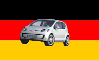 Germany and the Global Competition for EV Supremacy