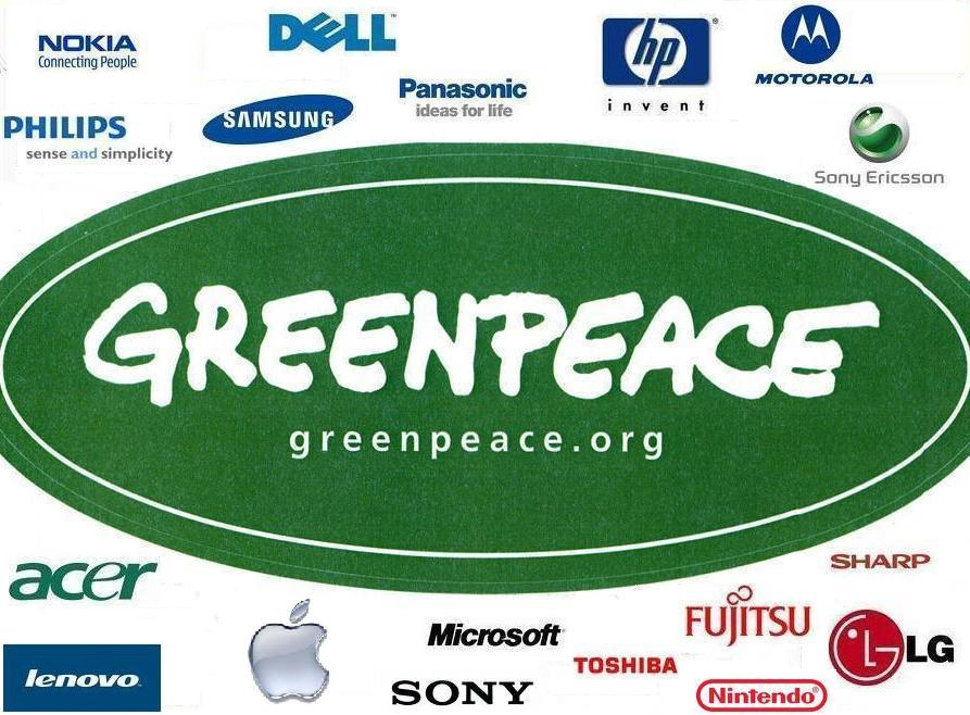 sony ericsson sustainabiliy report 2011 Environmental factors that influence sony corporation (sony, 2011) sony's electronics sony is in joint venture with sony ericsson which itself is a threat.