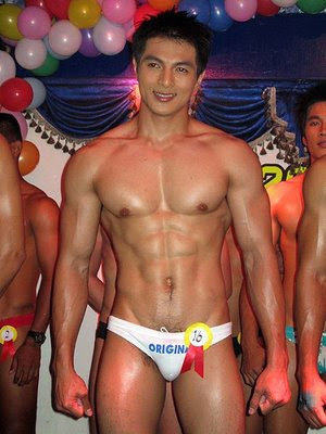 Bangkok Gay Resources and Travel Tips in Thailand by
