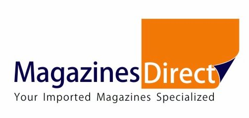 Magazines Direct Indonesia